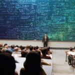 """Συνέδριο """"Διαπολιτισμική Εκπαίδευση και τα ελληνικά ως δεύτερη ή ξένη γλώσσα – Αξιολόγηση, Διοίκηση, Αναλυτικά Προγράμματα, Διδακτικό Υλικό"""""""